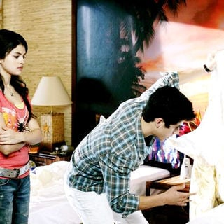Wizards of Waverly Place: The Movie Picture 74