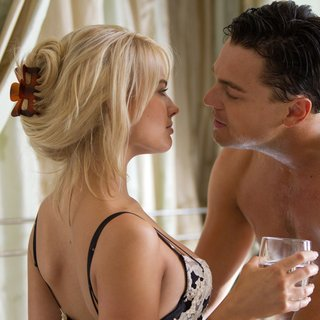 The Wolf of Wall Street Picture 16
