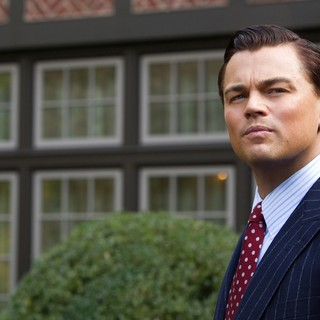 The Wolf of Wall Street Picture 18