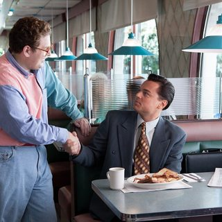 The Wolf of Wall Street Picture 20
