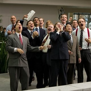 The Wolf of Wall Street Picture 28