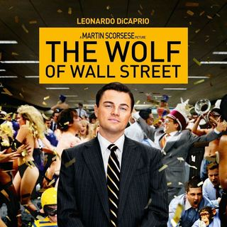 The Wolf of Wall Street Picture 13