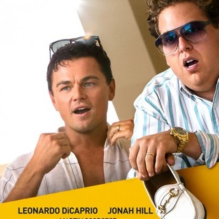 The Wolf of Wall Street Picture 19