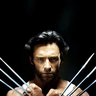 X-Men Origins: Wolverine Picture 46