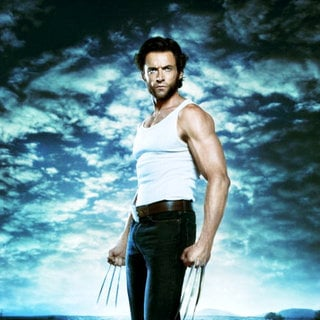 X-Men Origins: Wolverine Picture 49