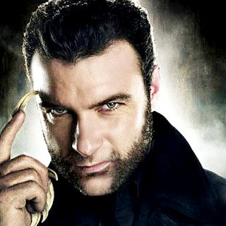 X-Men Origins: Wolverine Picture 53