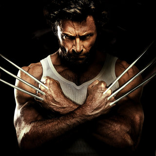 X-Men Origins: Wolverine Picture 55