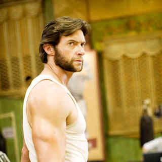 X-Men Origins: Wolverine Picture 66