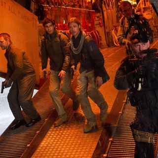 World War Z Picture 33
