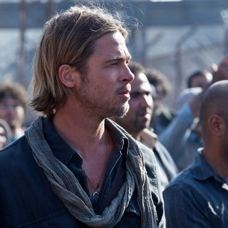 World War Z Picture 35