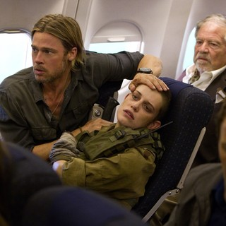 World War Z Picture 39