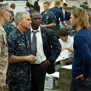 World War Z Picture 41
