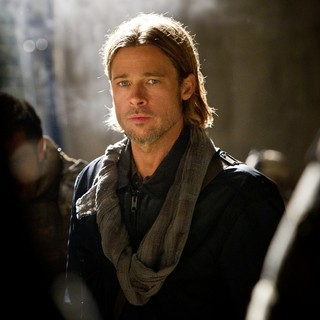World War Z Picture 45