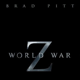 World War Z Picture 1