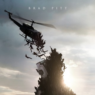World War Z Picture 4