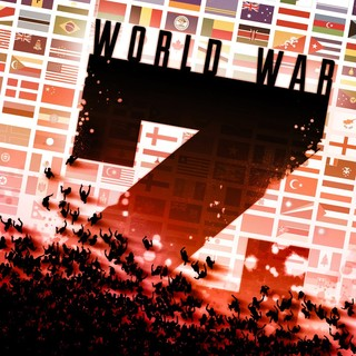 World War Z Picture 5