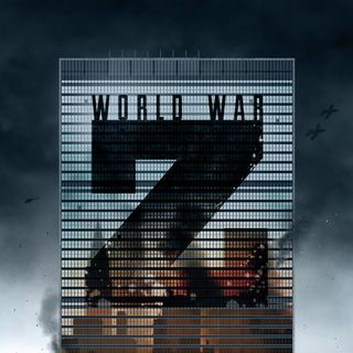 World War Z Picture 6