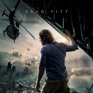World War Z Picture 8