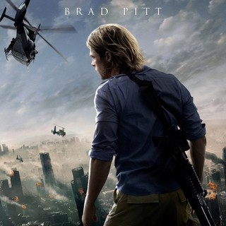 World War Z Picture 11