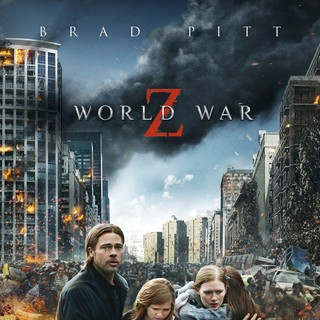World War Z Picture 12