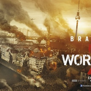 World War Z Picture 13