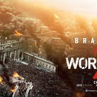World War Z Picture 14