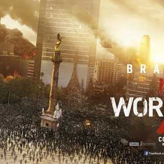 World War Z Picture 15