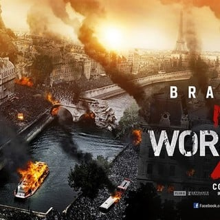 World War Z Picture 16