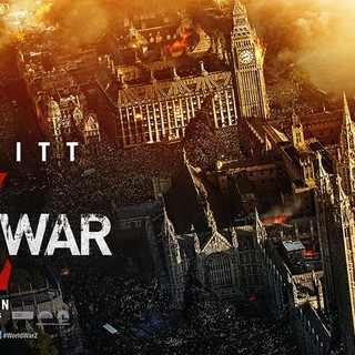 World War Z Picture 18