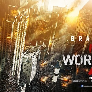 World War Z Picture 19