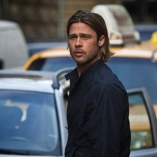 World War Z Picture 7