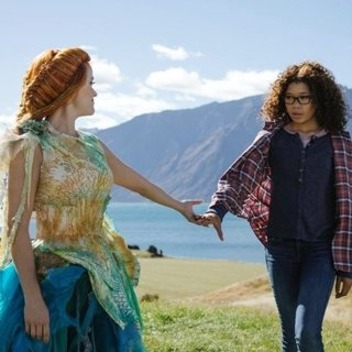 A Wrinkle in Time Picture 33