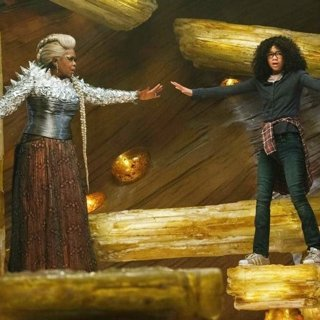 A Wrinkle in Time Picture 34
