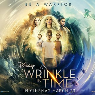 A Wrinkle in Time Picture 49