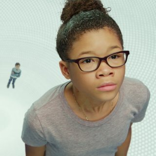 A Wrinkle in Time Picture 43