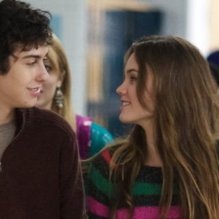 Stuck in Love Picture 4