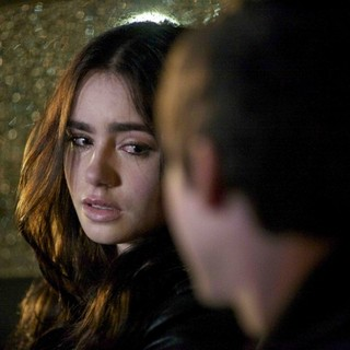 Stuck in Love Picture 7