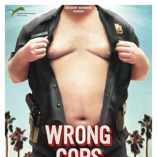 Wrong Cops Picture 9
