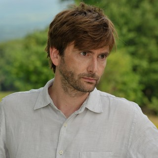 David Tennant stars as Doug in Lionsgate Films' What We Did on Our Holiday (2015) - wwd-on-our-holiday07
