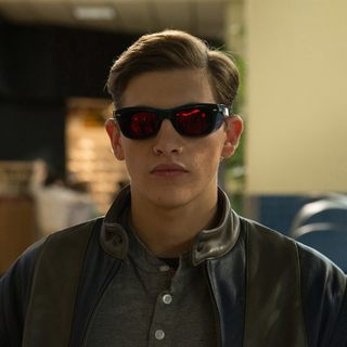 X-Men: Apocalypse photo