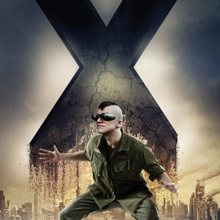 X-Men: Days of Future Past Picture 101