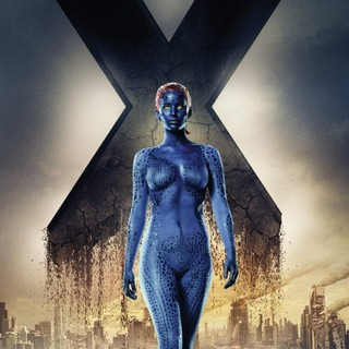 X-Men: Days of Future Past Picture 102