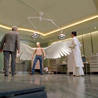 X-Men: The Last Stand Picture 6