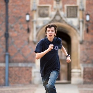 Asa Butterfield stars as Nathan in Samuel Goldwyn Films' A Brilliant Young Mind (2015) - x-plus-y03