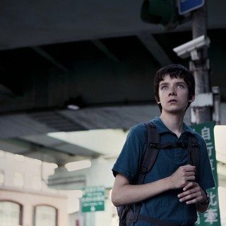 Asa Butterfield stars as Nathan in Samuel Goldwyn Films' A Brilliant Young Mind (2015) - x-plus-y05