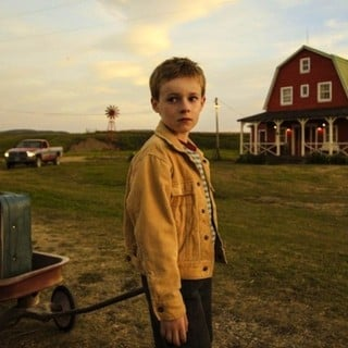 The Young and Prodigious T.S. Spivet Picture 15