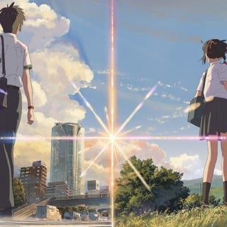 Your Name photo