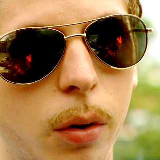Youth in Revolt - Michael Cera stars as Nick Twisp in Dimension Films' Youth in Revolt (2010)