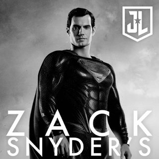 Zack Snyder's Justice League Picture 5