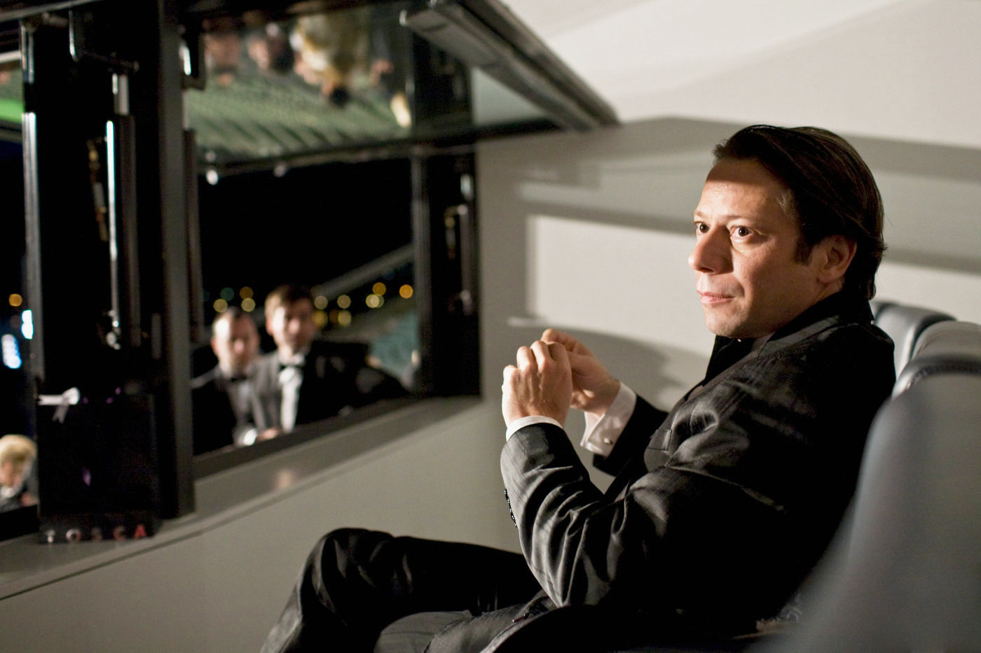 of solace picture 40 home movie quantum of solace pictures